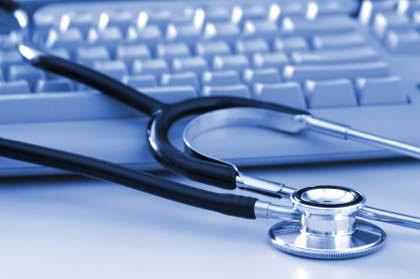 """Tecnologia, al via gli """"Ospedali Digitali"""""""