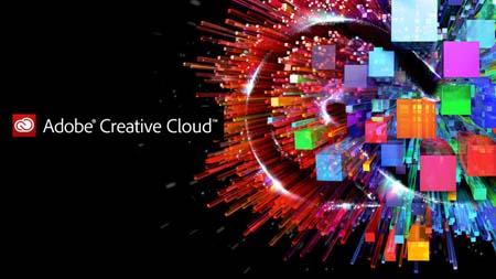 """Web, stop alla """"Creative Suite"""" di Adobe: sarà solo online"""