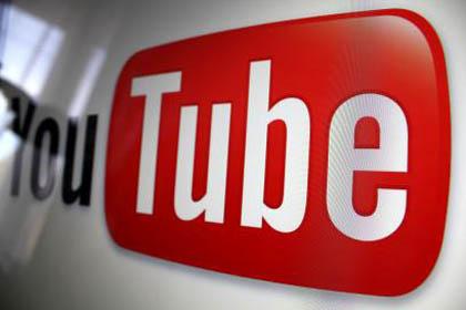 Youtube, al via i canali a pagamento