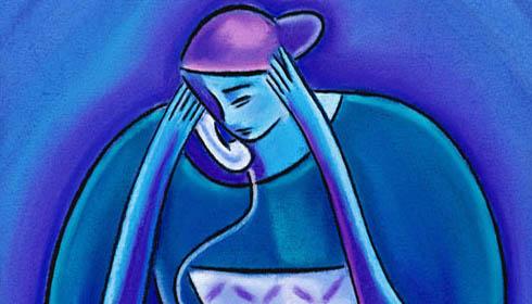 Salute, la schizofrenia si cura con un avatar