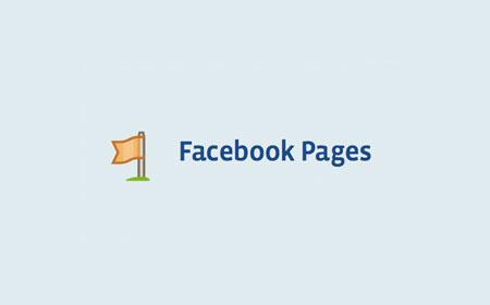 Facebook, introdotte nuove funzionalità per le Pagine