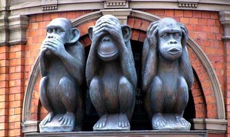 "Italia, rispunta la ""Legge Ammazza Blog"""