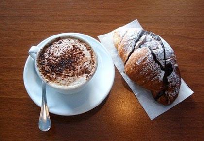 Salute, cuore a rischio senza la prima colazione