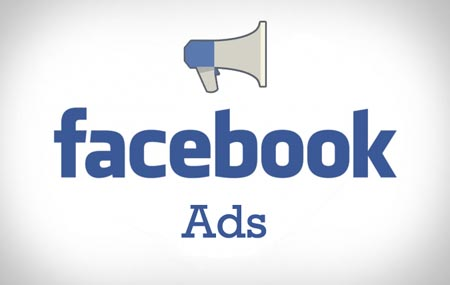 Facebook, stop alla pubblicità su pagine non idonee
