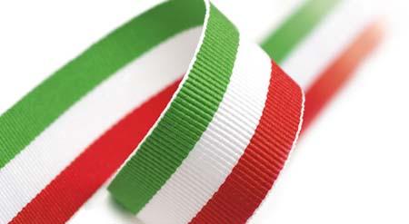 """Il """"Made in Italy"""" sempre meno… """"In Italy"""""""