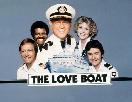 """Addio alla nave di """"Love Boat"""": sarà smantellata"""