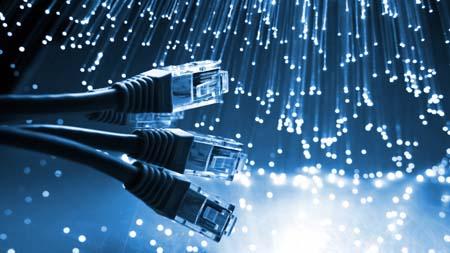 Internet, entro il 2020 gli oggetti andranno in rete