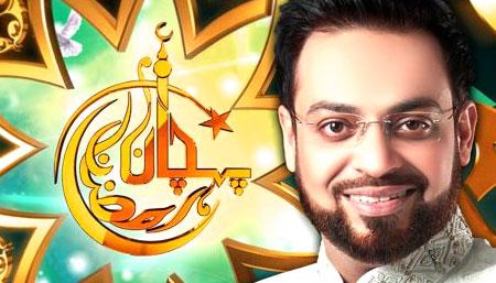 Pakistan, in TV si vincono… Bambini!
