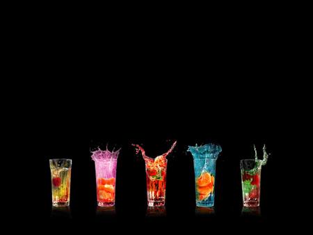 Salute, l'alcool da adolescenti aumenta il rischio cancro