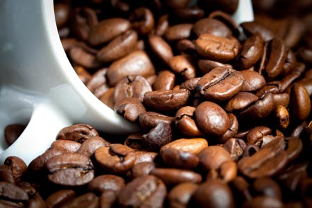 "Curiosità, nasce il ""Caffè Spray"""