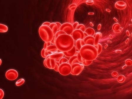 Anziani, l'anemia è direttamente collegata alla demenza