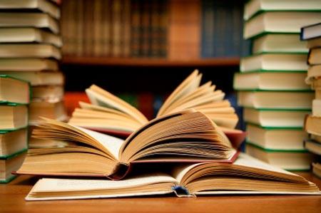 Scuola, previsto un aumento del prezzo dei libri
