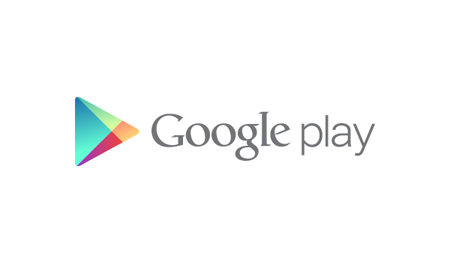 """Google lancia il """"blocco remoto"""" di cellulari Android"""