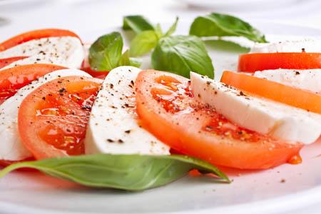 Salute, cambiare dieta dopo l'infarto migliora la vita