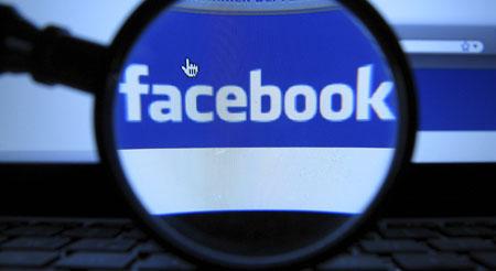 Facebook, al via nuove funzionalità