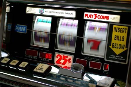 Reggio Emilia, stop Conti Correnti per i giocatori d'azzardo