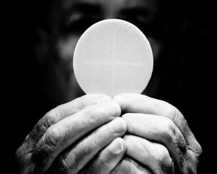 Germania, la Chiesa apre ai credenti divorziati