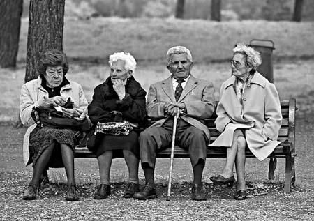 Germania, anziani negli ospizi polacchi per risparmiare