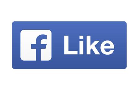 """Facebook lancia il nuovo tasto """"Mi Piace"""""""