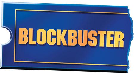 Stati Uniti, chiude l'ultimo Blockbuster