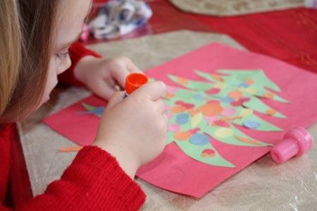 Varese, stop alla benedizione a scuola: è polemica