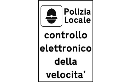 """Autovelox: multa valida anche senza """"troppe"""" segnalazioni"""