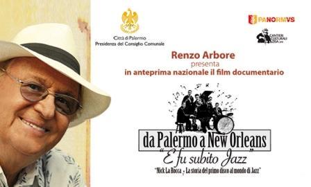 I Siciliani e il Jazz: storia di uno strano connubio