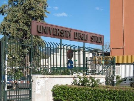 Palermo, Università: graduatorie da rifare a Medicina
