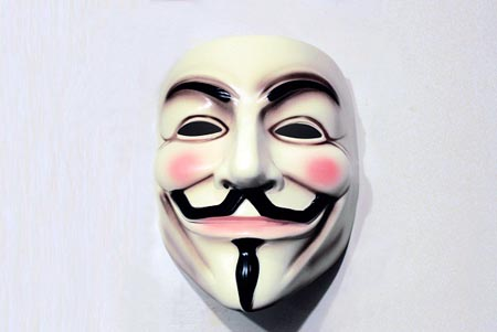 Palermo, stop ai commenti anonimi sulle testate online