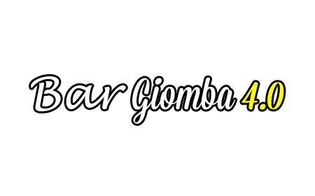Bar Giomba: il Zeitgeist 2013