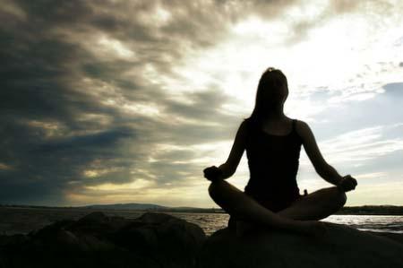 Salute, la meditazione combatte la depressione