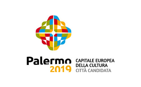 """Palermo bocciata da Capitale della Cultura: """"poco credibile"""""""