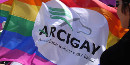 Palermo, il Tribunale affida un minore ad una coppia gay