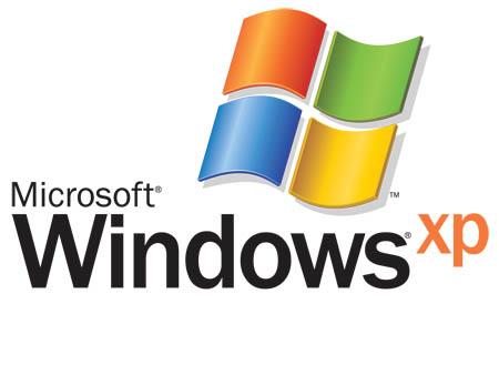 Tecnologia, stop a Windows XP dal prossimo 8 Aprile