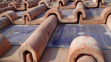 Palermo, pannelli fotovoltaici anche al Centro Storico