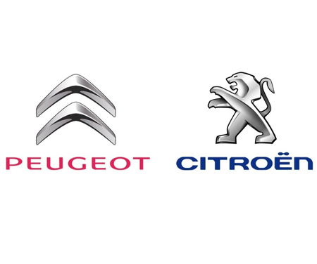 Automobili, Peugeot e Citroen diventano cinesi