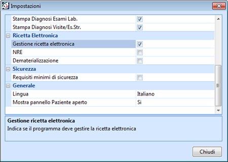 """Sicilia, la """"ricetta elettronica"""" funziona"""