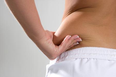 Sicilia, pericolo salute: tre milioni in sovrappeso