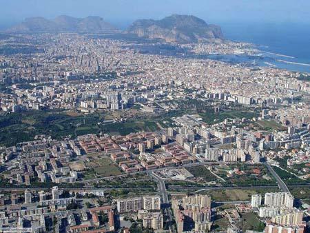 Palermo, un paio di buone notizie!