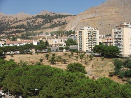 Palermo, acqua inquinata a Borgo Nuovo… O no?