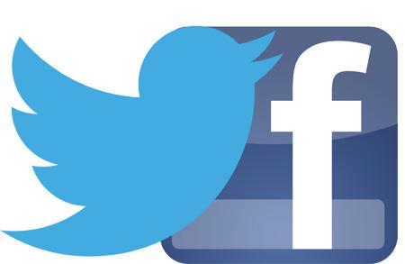 Web, Twitter sempre più simile a Facebook: arrivano i tag!