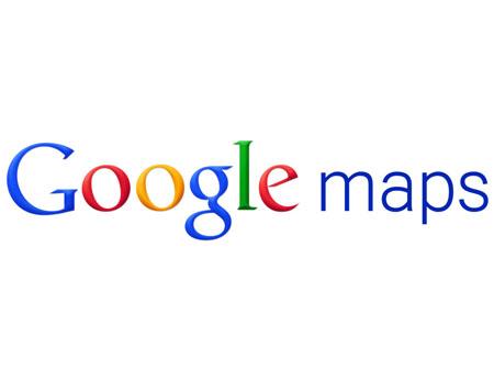 Palermo, su Google Maps arrivano le Linee Amat
