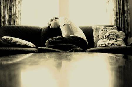 Salute, la Chetamina utile contro la depressione?