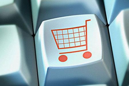 Web, nuove regole tutelative per lo shopping online