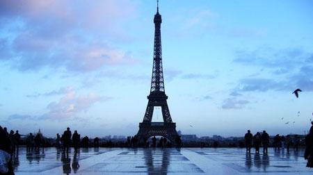 Francia, possibile regalare le proprie ferie ai colleghi