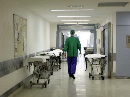 Palermo, settecento pazienti di attesa per un'operazione