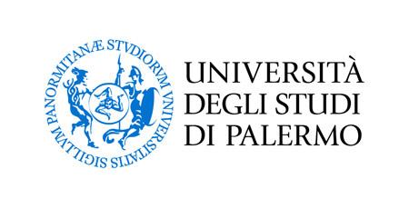 Università, figuraccia per Palermo: è penultima