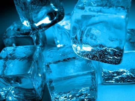 """Salute, impazza la """"dieta del ghiaccio"""": funziona davvero?"""