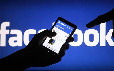 """Facebook, al via il tasto """"Compra"""" (solo in America)"""