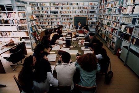 Palermo, Università: pagheranno anche gli studenti disagiati